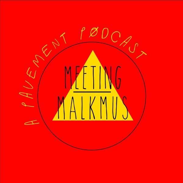 Meeting Malkmus – a Pavement podcast