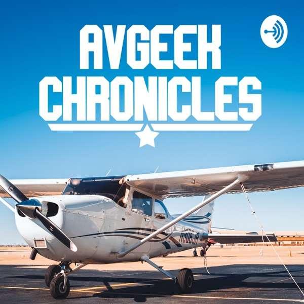 AvGeek Chronicles