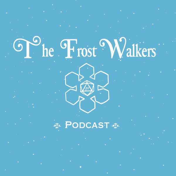 The Frost Walkers