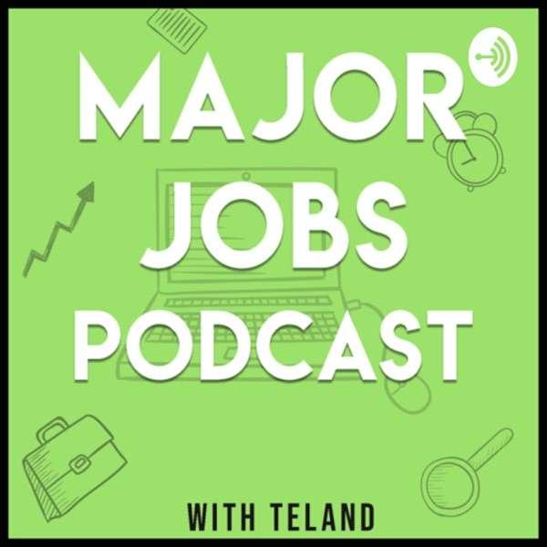 Major Jobs