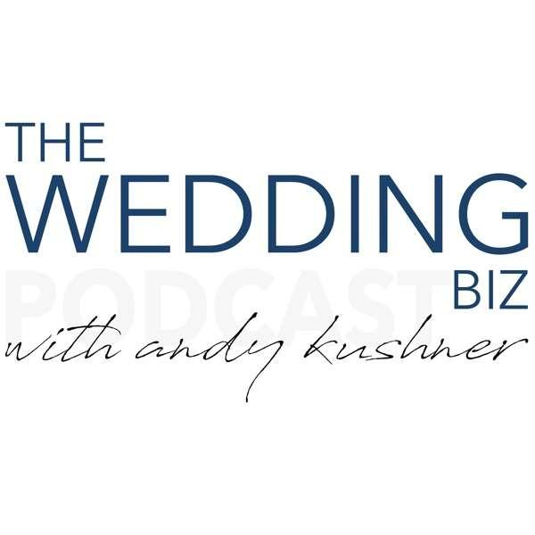 The Wedding Biz – Behind the Scenes of the Wedding Business