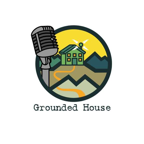 Grounded House