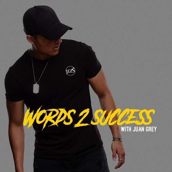 Words 2 Success