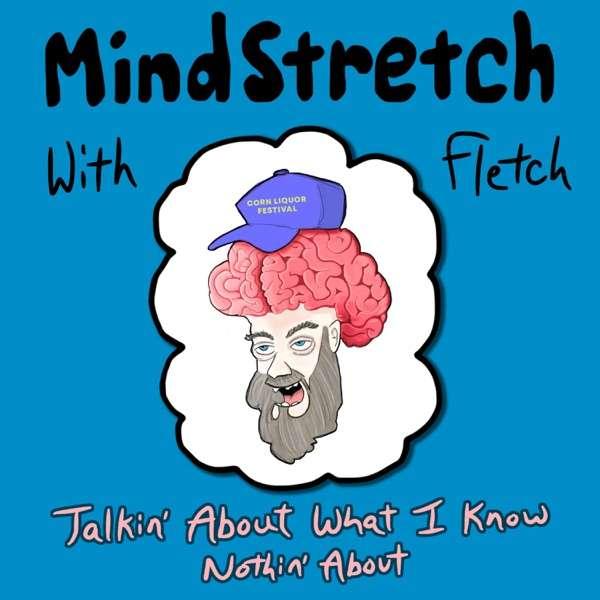 MindStretch with Fletch