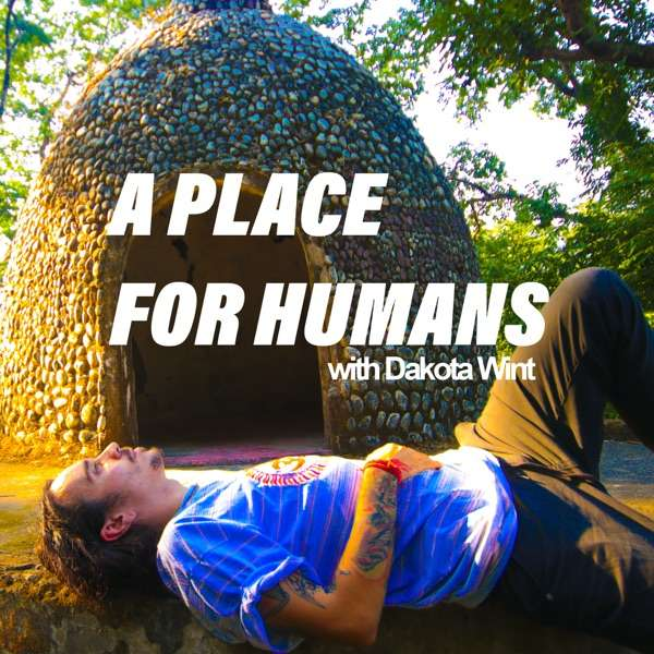A Place For Humans