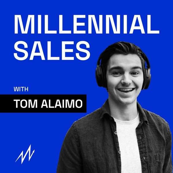 Millennial Sales