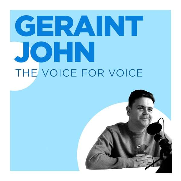 The Voice for Voice