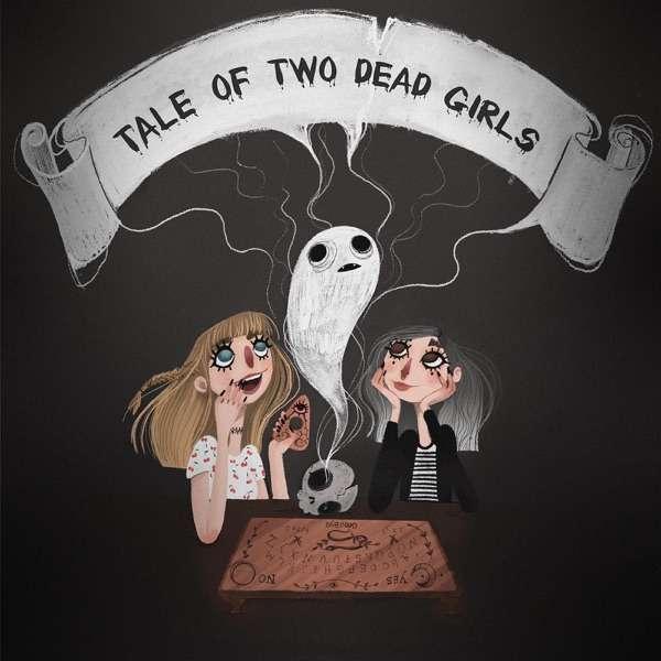 Tale of Two Dead Girls