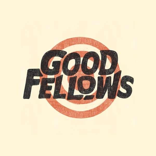 Goodfellows