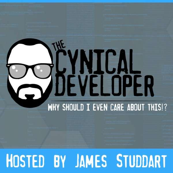 The Cynical Developer
