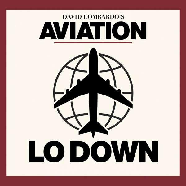 Aviation LO Down