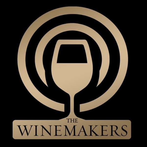 The Winemakers Podcast