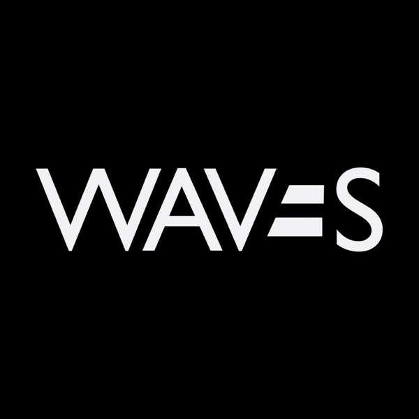 NB Waves