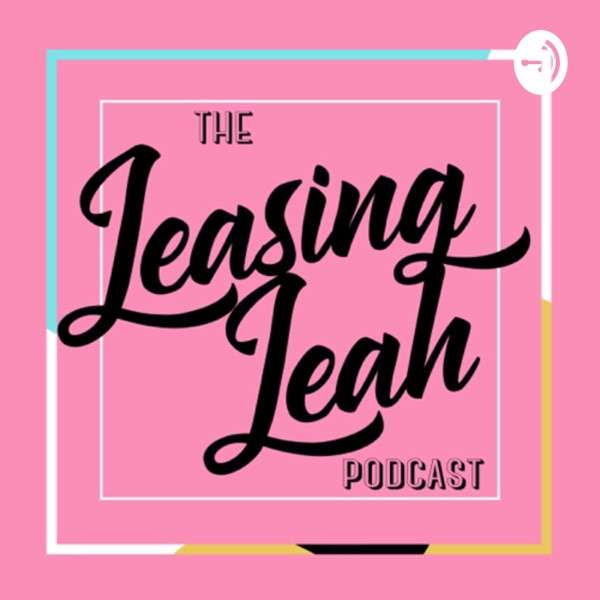 Leasing Leah
