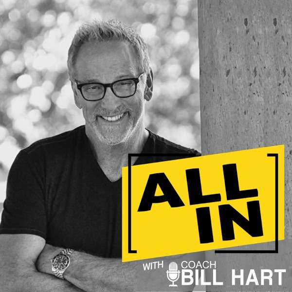 All In with Coach Bill Hart