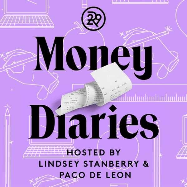 Money Diaries