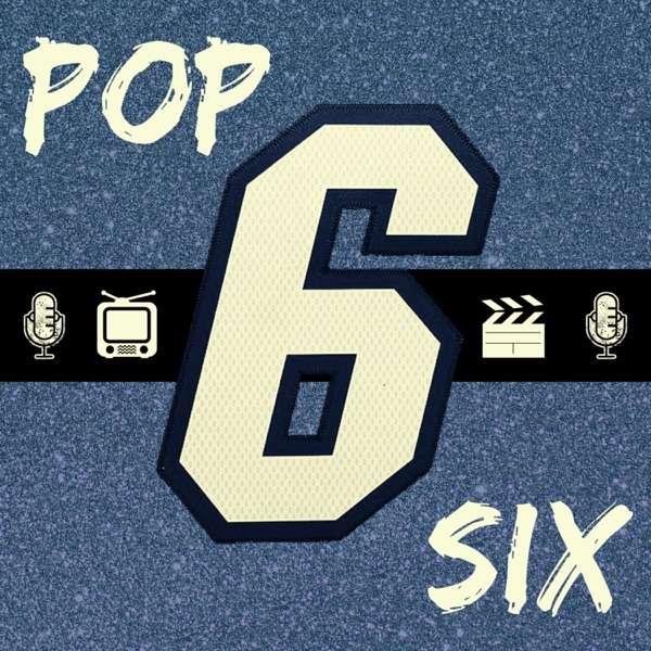 The Pop 6