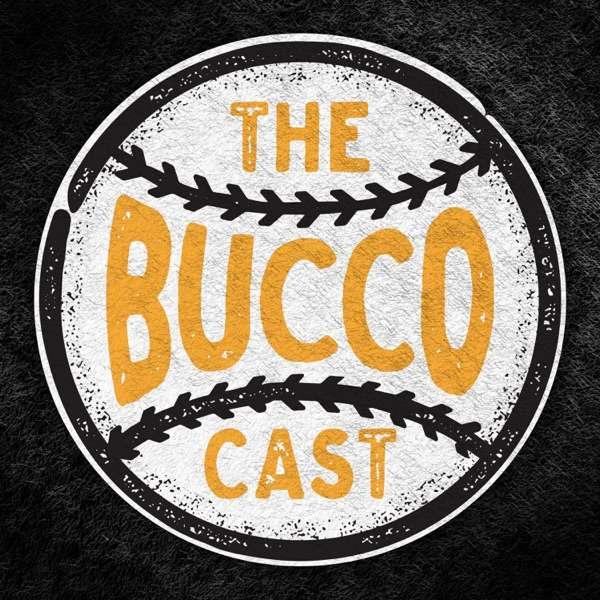 The Buccocast