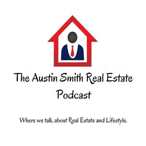 The Real Estate Blueprint Podcast