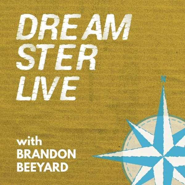 Dreamster Live