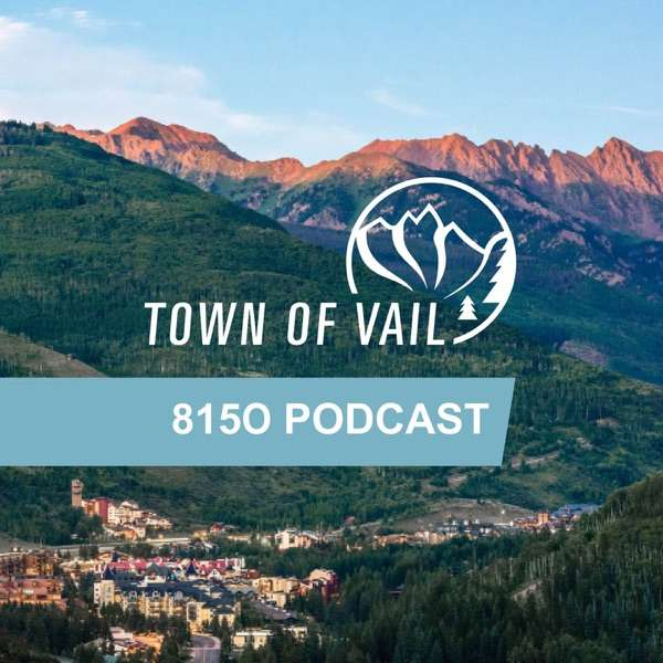 The Vail 8150 Podcast