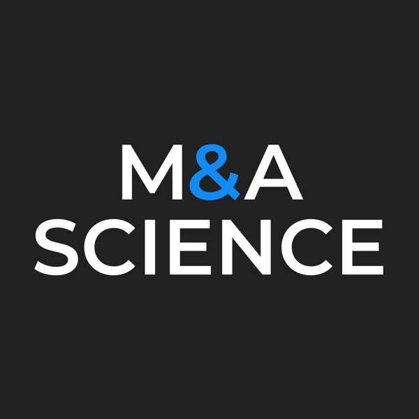 M&A Science