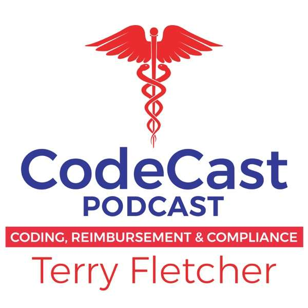 CodeCast | Medical Billing and Coding Insights