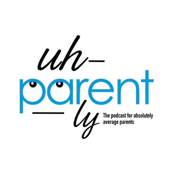 uh-PARENT-ly