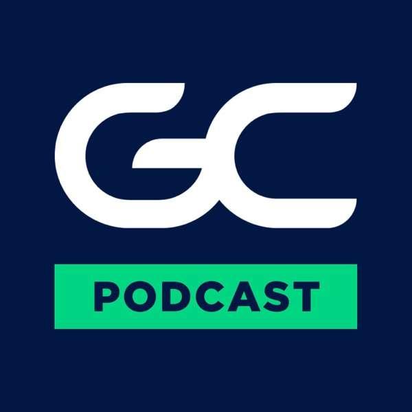 GameChanger Baseball & Softball Podcast
