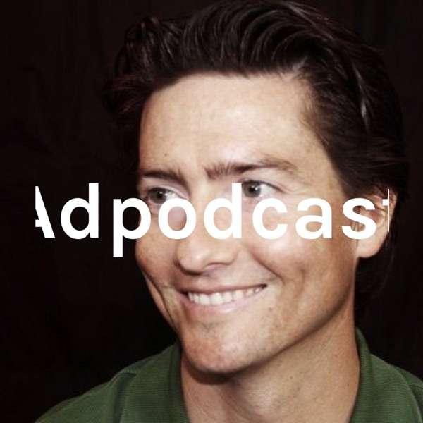 Adpodcast