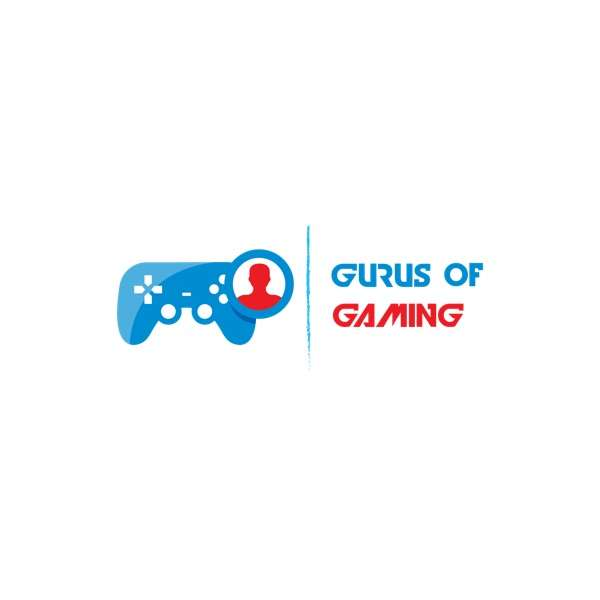 Gurus of Gaming
