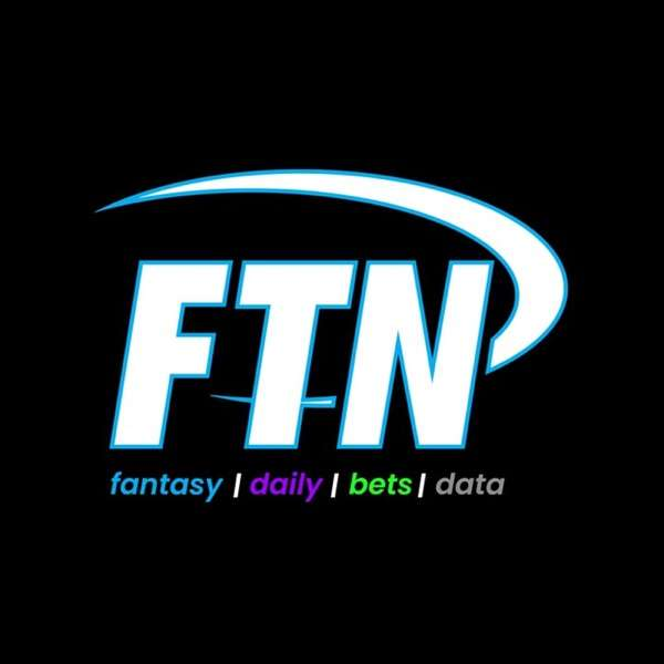 FTN Golf Podcast