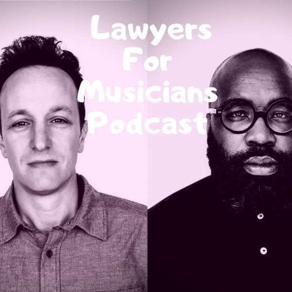 Lawyers For Musicians