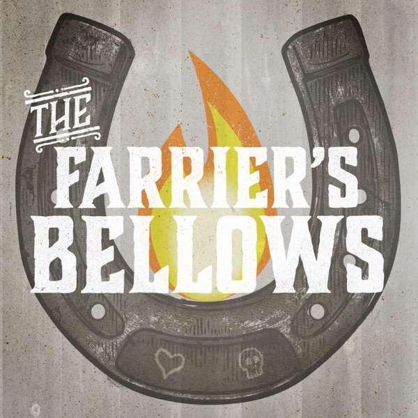 The Farrier's Bellows
