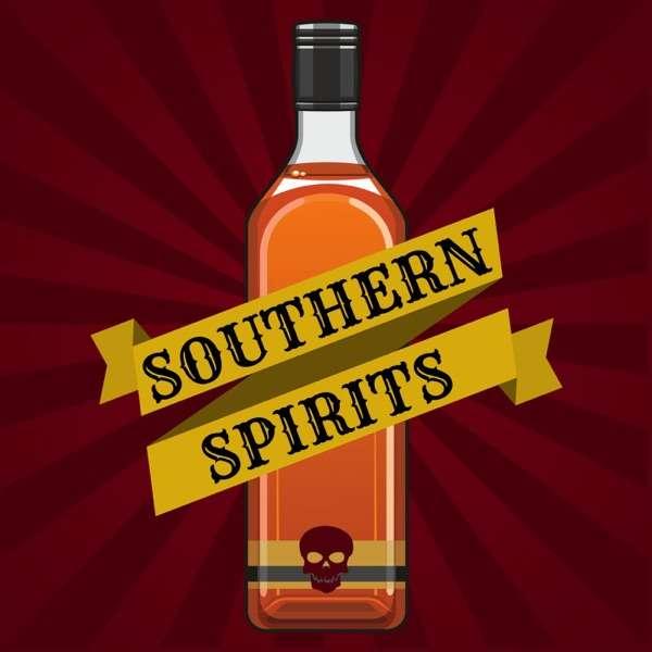 Southern Spirits Podcast