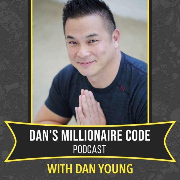 Dan's Millionaire Code