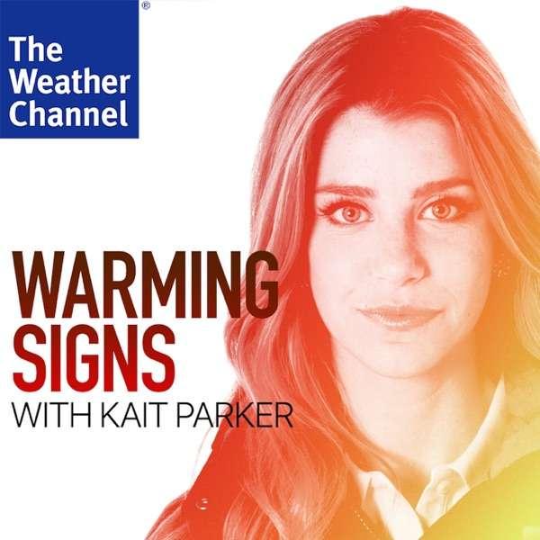 Warming Signs