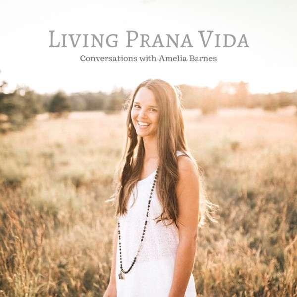 Living Prana Vida