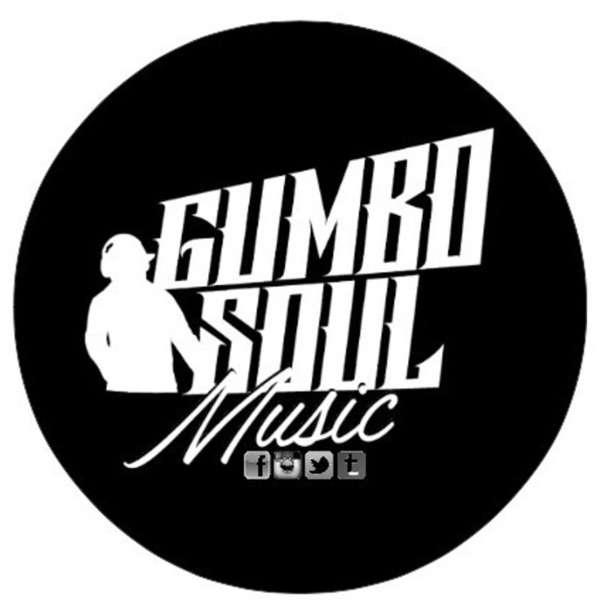 Gumbo Soul Mixshow