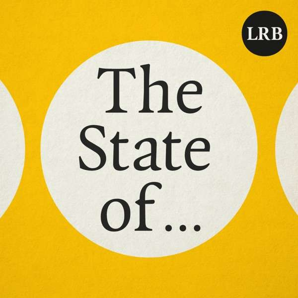 The State of…