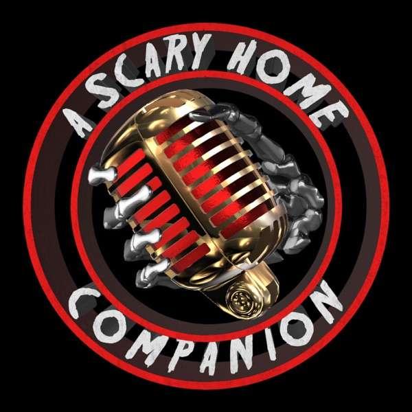 A Scary Home Companion