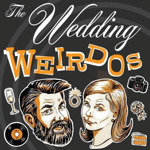 The Wedding Weirdos
