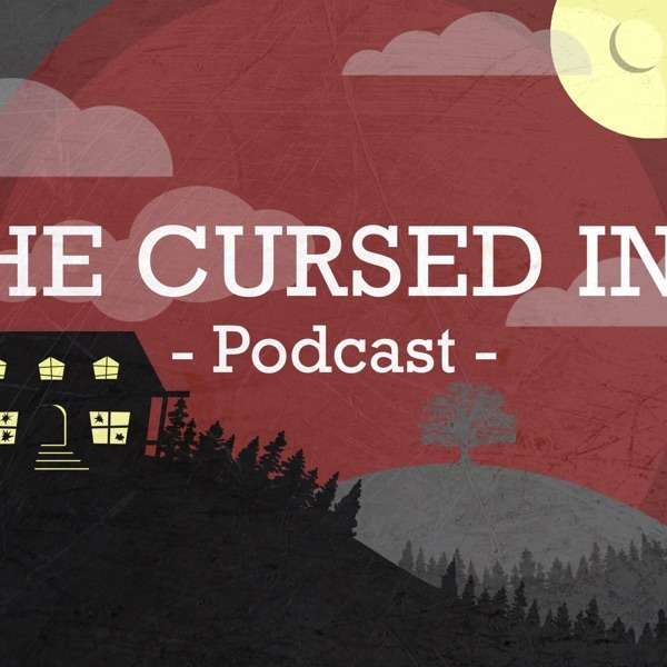 The Cursed Inn