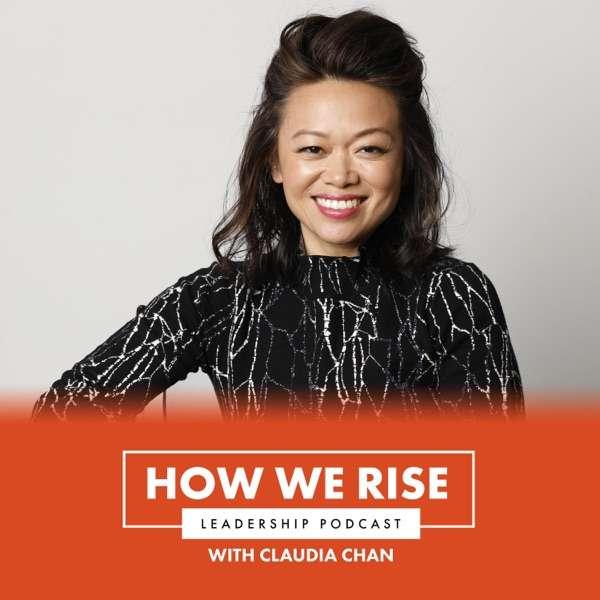 Whole Life Leadership Podcast