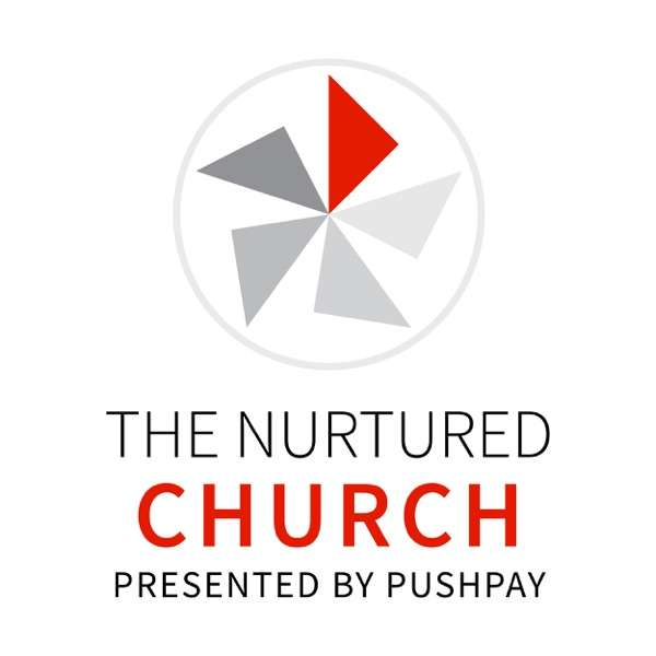 The Nurtured Church