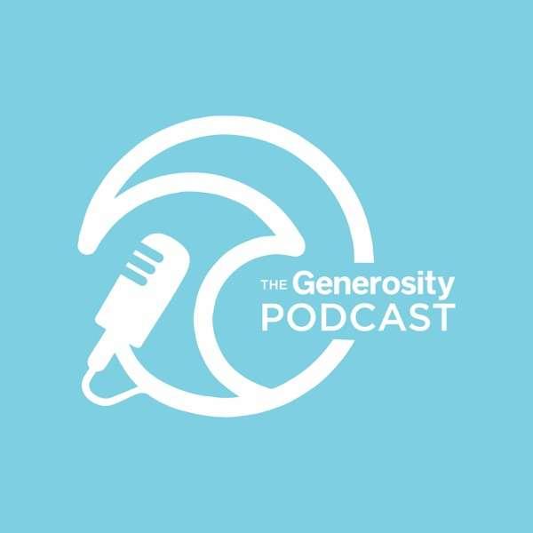 The Generosity Podcast