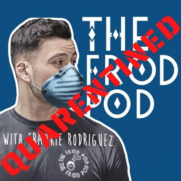 The FROD Pod