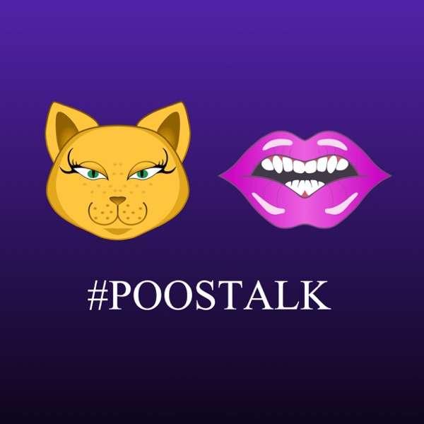 Poos Talk