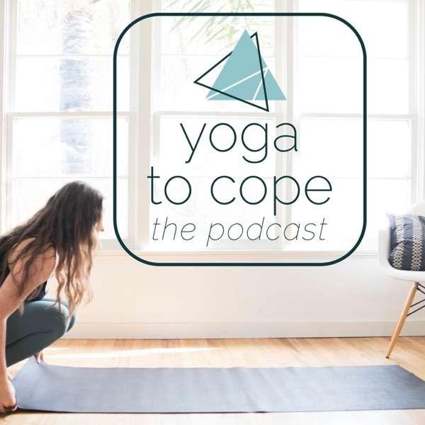 Yoga to Cope