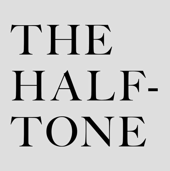 The Halftone